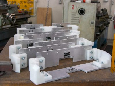 automaint-solutions-carton-erector-rollover-tooling