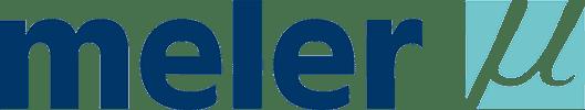 Meler Logo