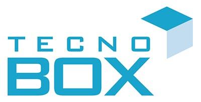 Tecnobox Logo